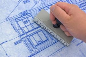 Building-Inspectors